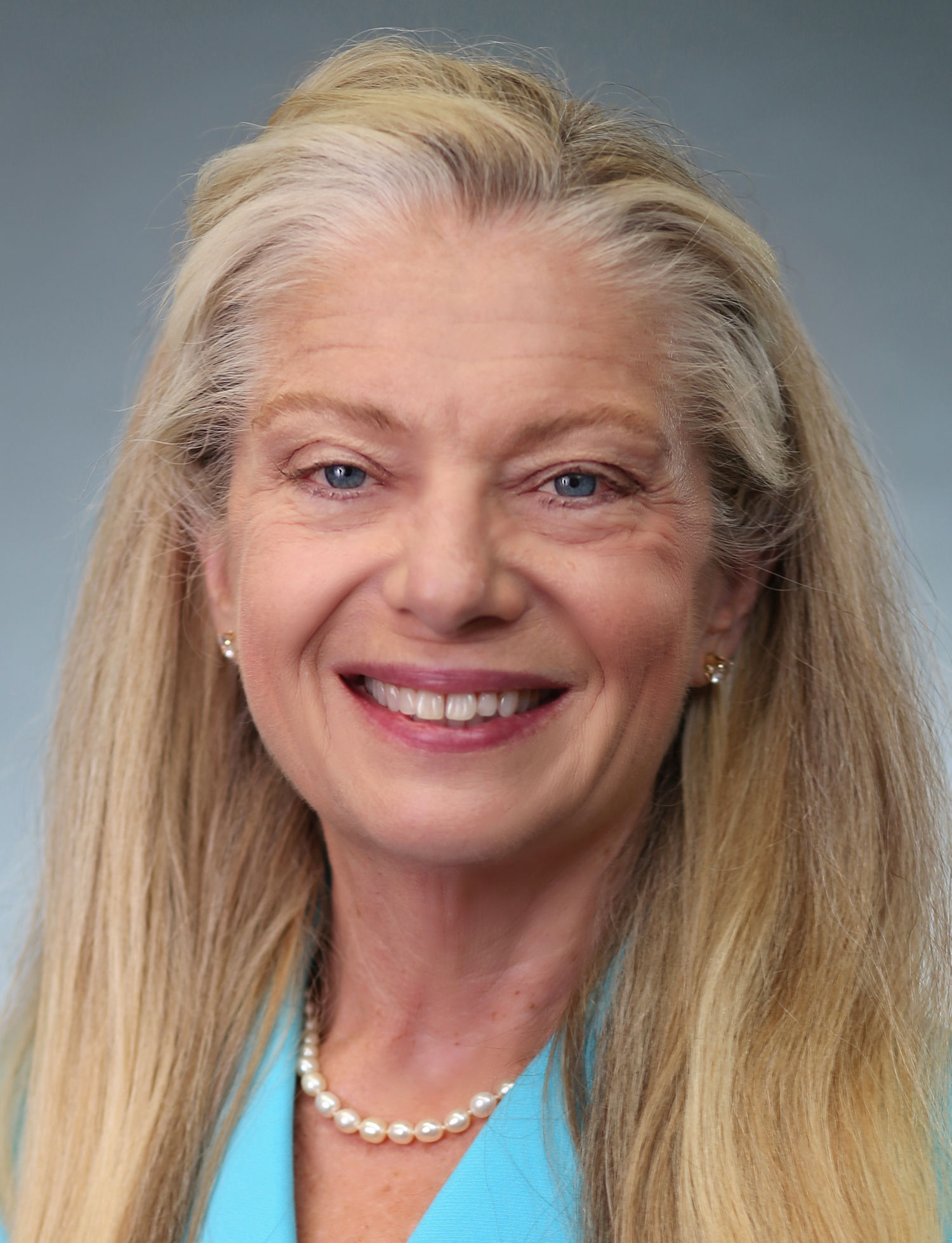 Photo of Hon. Cynthia L. Martin