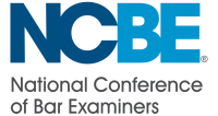 NCBE National Conference of Bar Examiners